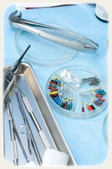 3734dentist_tools.jpg
